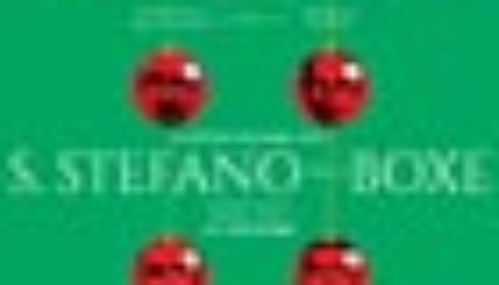 S-StefanoBoxenofiocchi 70