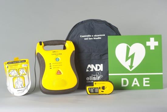 defibrillatore-semiautom 55