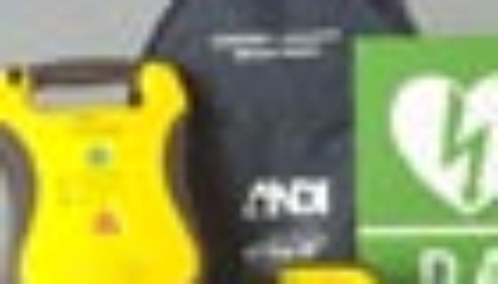 defibrillatore-semiautom 70
