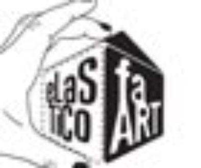 elastico 17dic2016 70