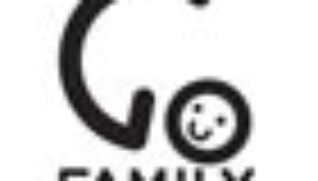 go family 70