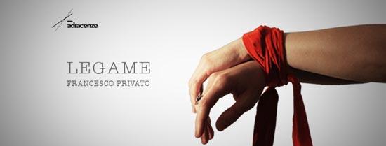 02 Legame-FB 550