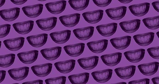 03 Make-People-Smile550