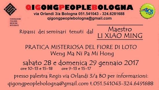 2017-ripasso-qi-gong 550