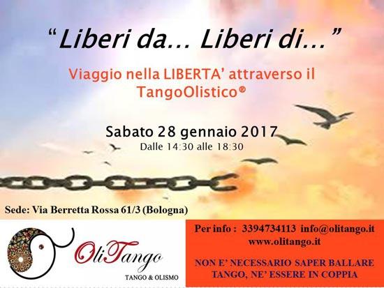 Cartolina-libert 2017 550