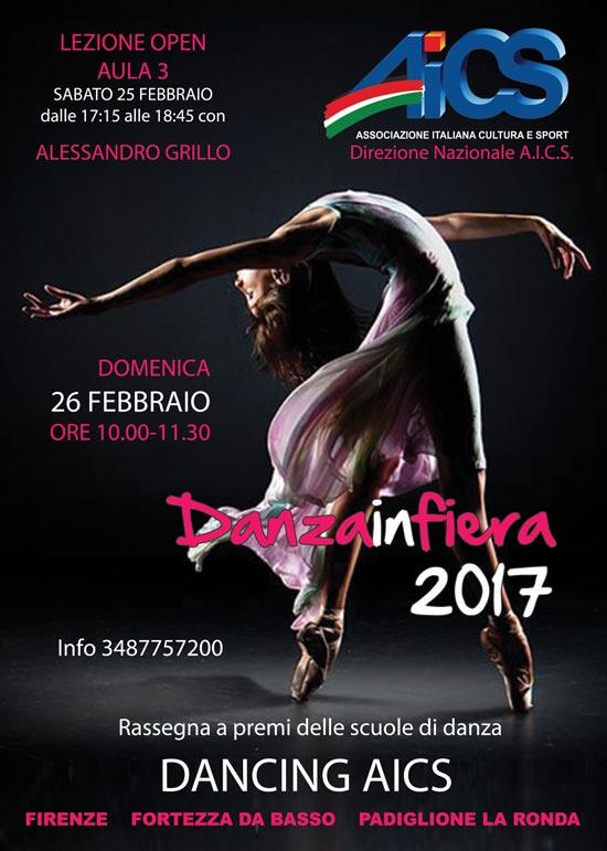 DANZAINFIERA2017 550