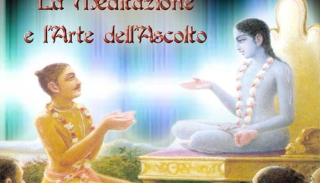 medita01 500