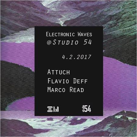 studio54 4feb2017 450