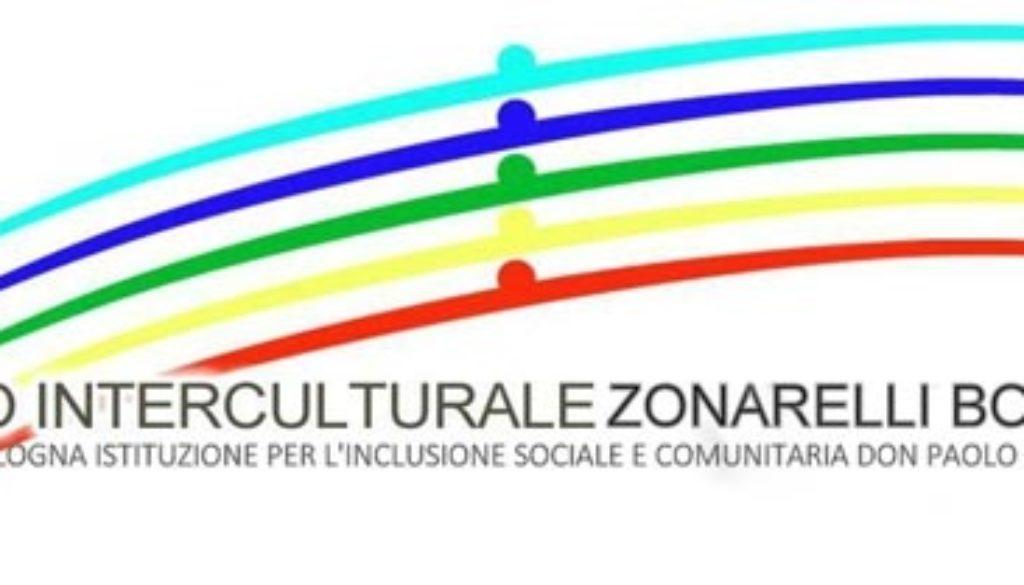 zonarelli 550