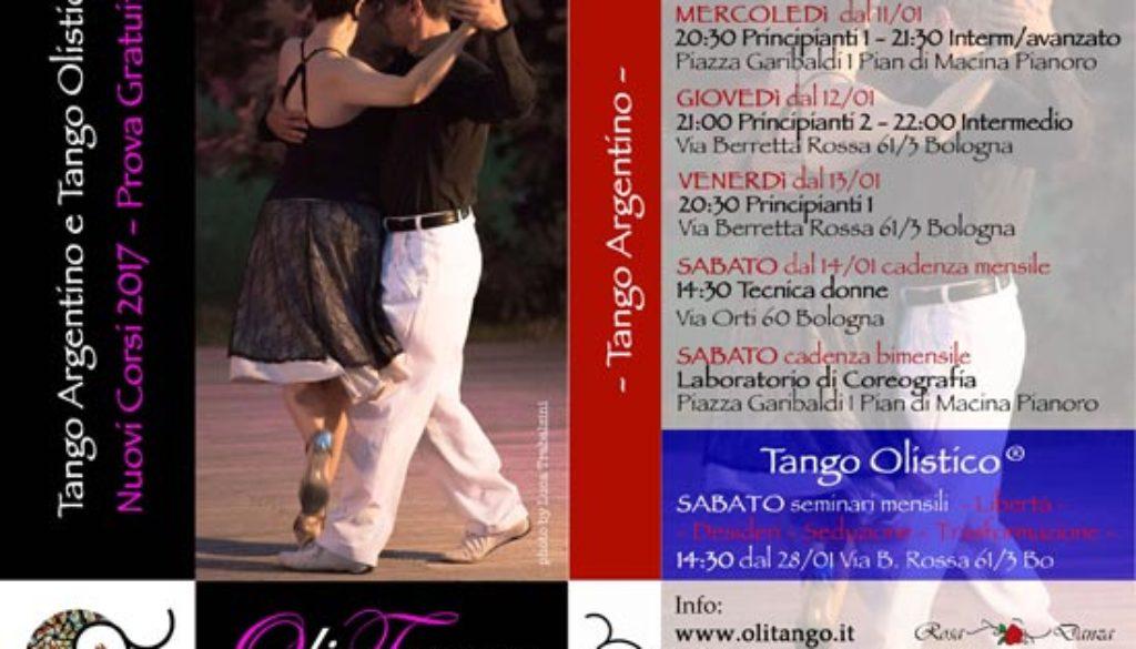 Cartolina-OliTango-2017 550