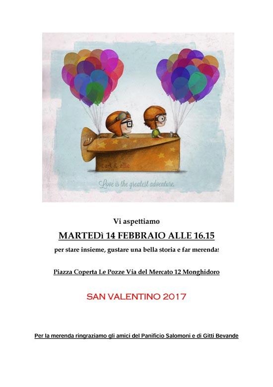PC-San-Valentino-2017-550