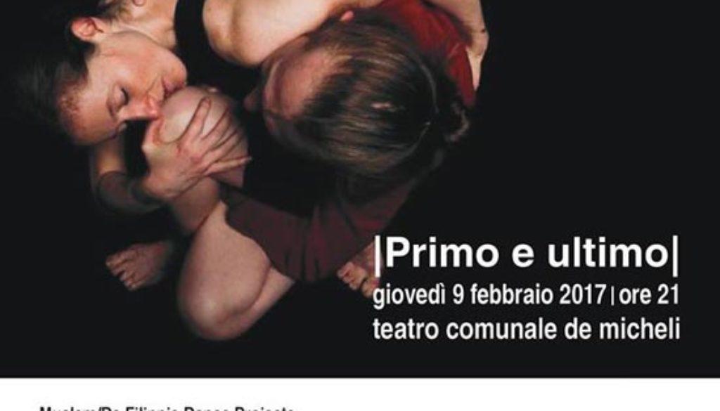 PRIMO 550