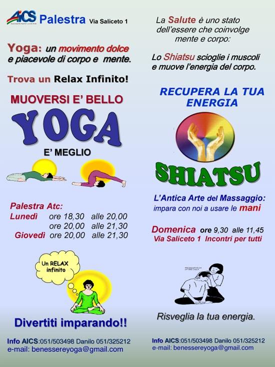 YOGA--Saliceto-1 550