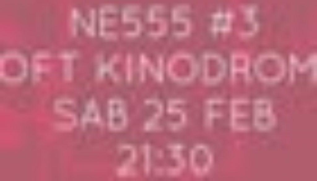 kinodromo 25feb2017 70