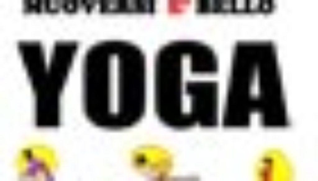 yoga-b 70