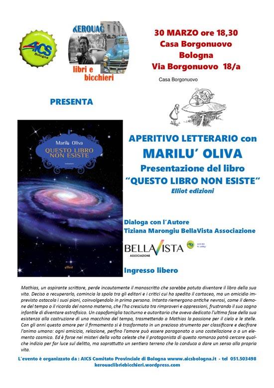 30-marzo-MARILU-OLIVA 550