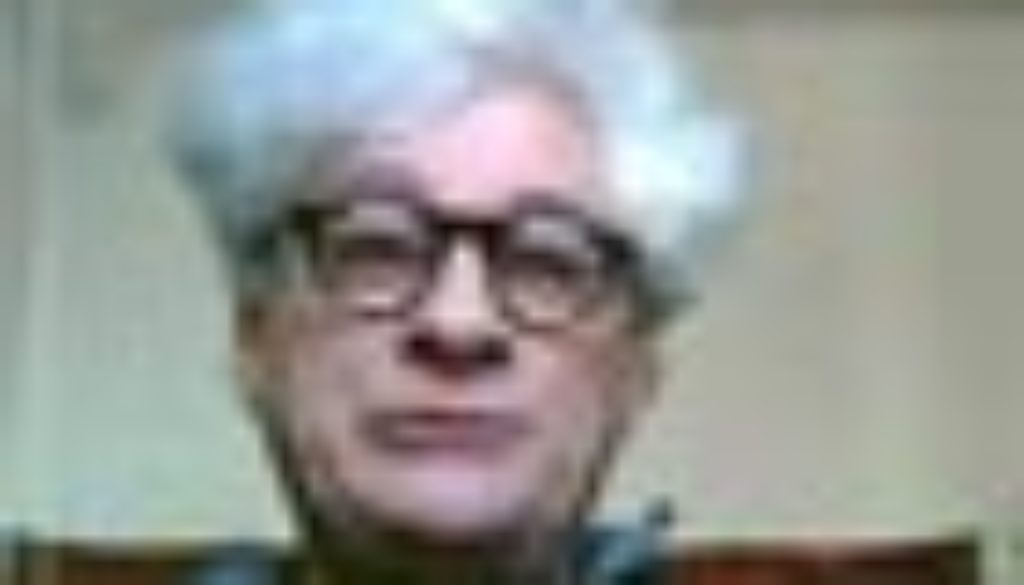 Bifo Berardi racconta 70