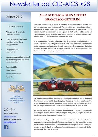 Newsletter-n28-1400