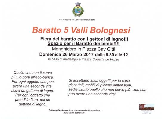 PC-Baratto-marzo17 550