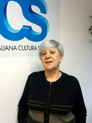 Viviana-Neri-Aics-Regi 300