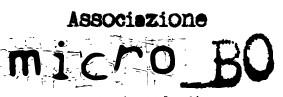 copy-cropped-micro BO-timbro