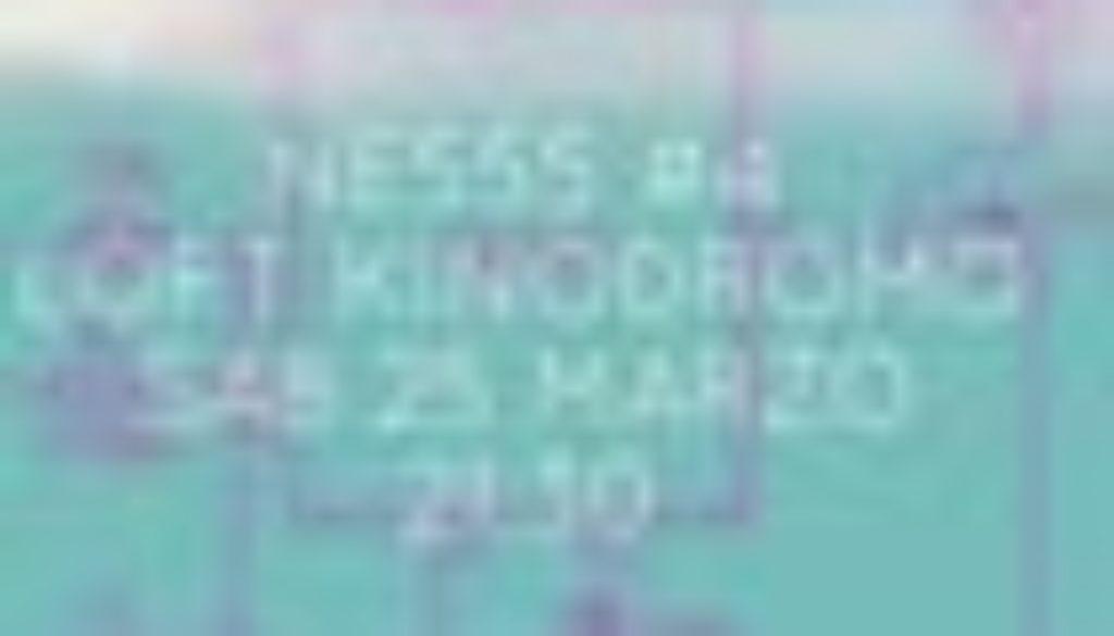 kino 25marzo2017 70