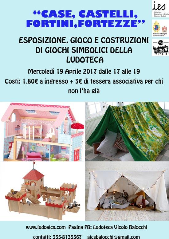 Locandina-Castelli-550