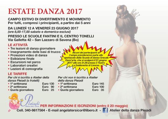 CARTOLINA-CAMPO-ES-2017 2 5