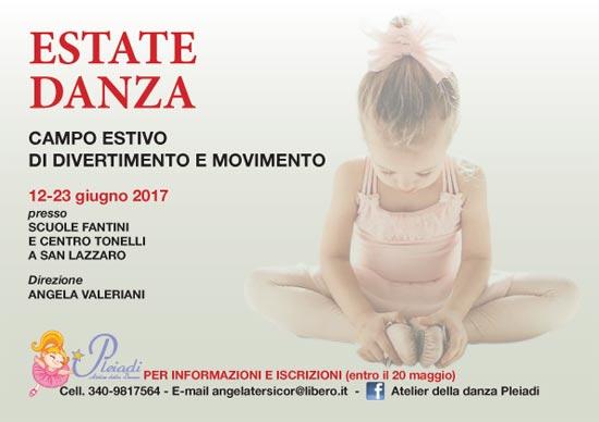 CARTOLINA-CAMPO-ES-2017 550