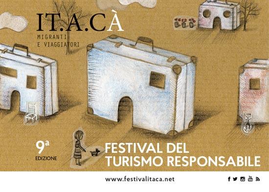 ITACA-2017-CARTOLINA--550