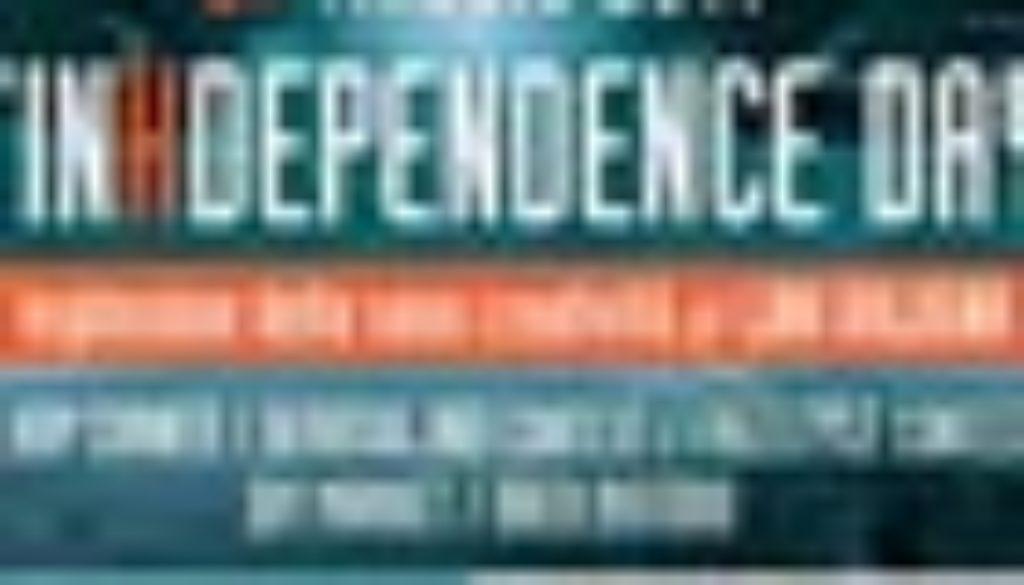 inkdependence 70