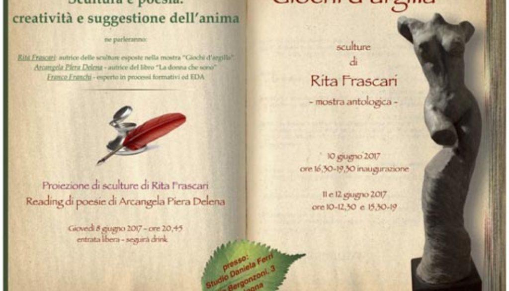 locandina frascari 550