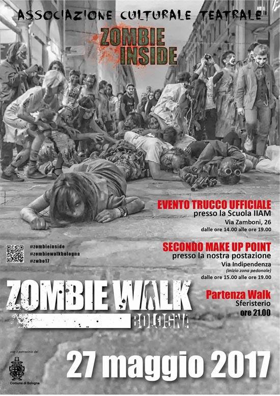 locandina zombie 550