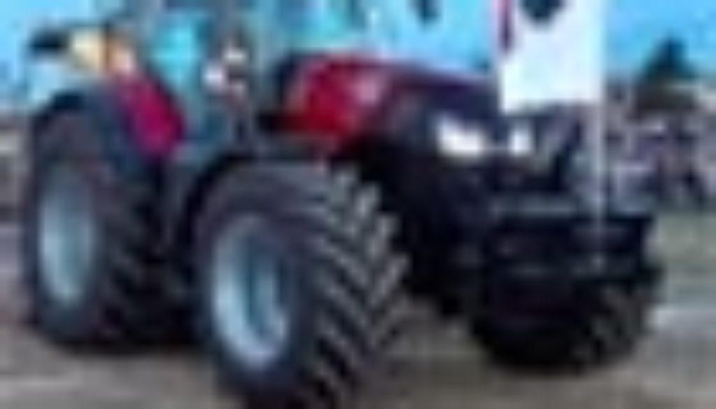 trattore 70