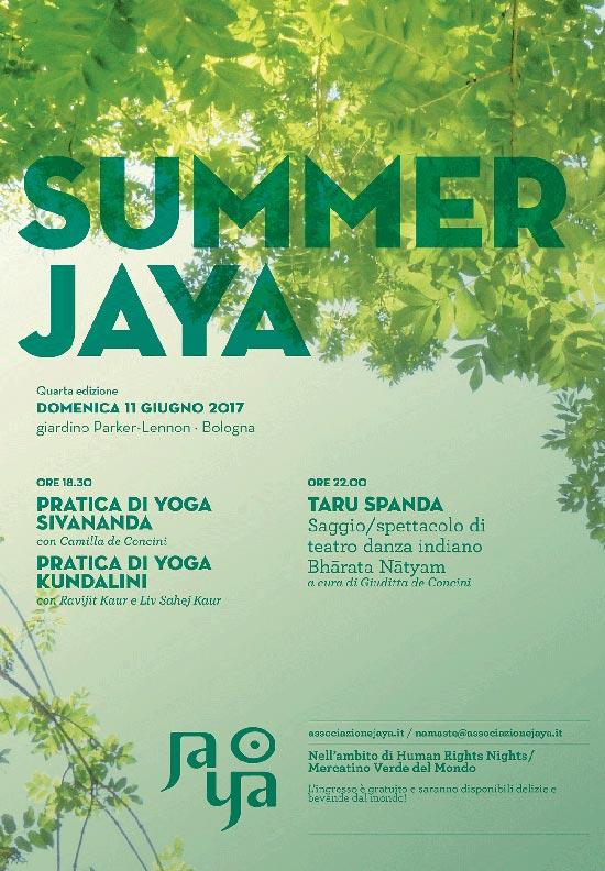 Summer-Jaya-2017 550