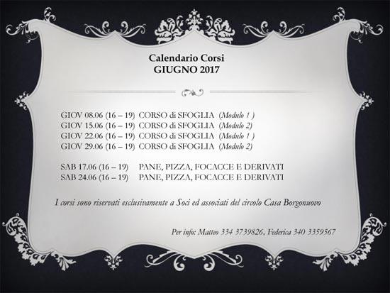 corsi-mese-giugno-2017-1