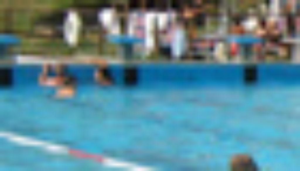 piscine 70
