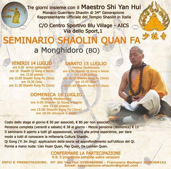 seminario-monghidoro 550