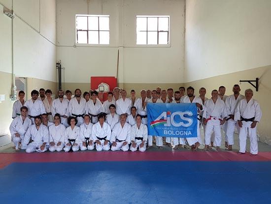 Foto-Judo 550