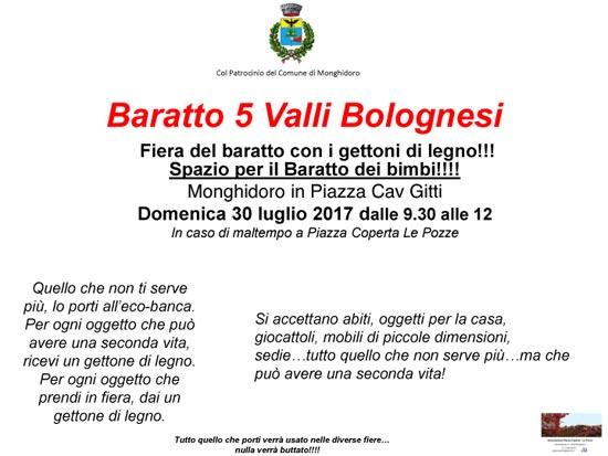 PC-Baratto-Monghidoro-lug17