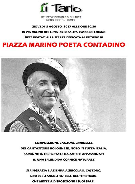 Piazza-Marino-3ago-550