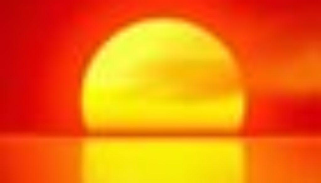 tramonto 70