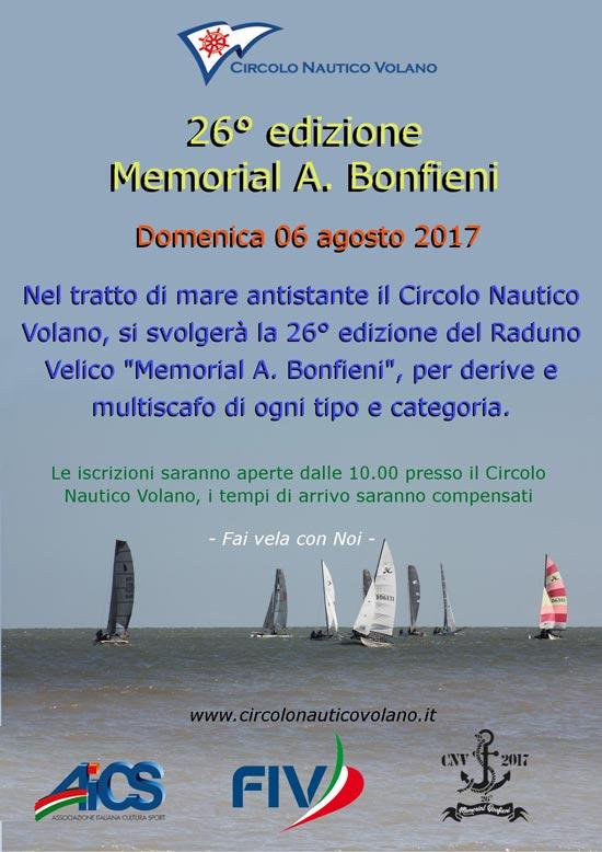 Locandina-Bonfieni-2017 550