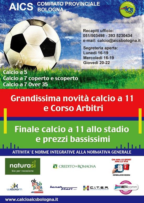Locandina-calcio-a-11 550