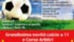 Locandina-calcio-a-11 70