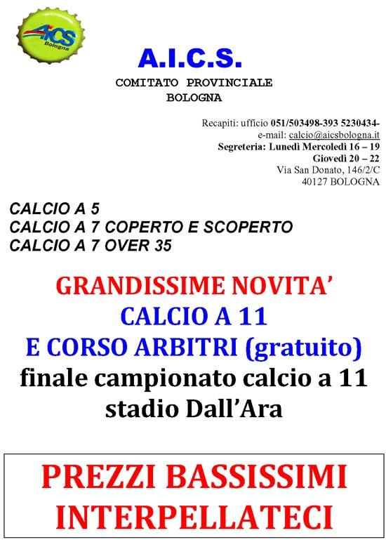 Pubblicità-calcio-a-11-550