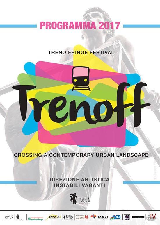 TRENO 01 550