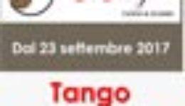 Tangoterapia-per-il-Parki 7