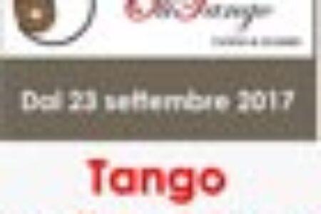 Tango per il Parkinson 2017