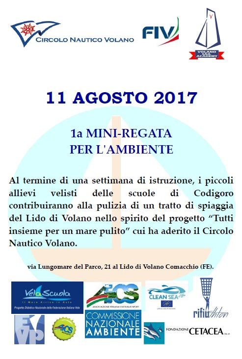 mini-regata-11-agosto